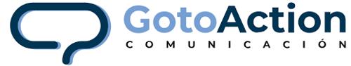 Go To Action Comunicación | Agency Vista