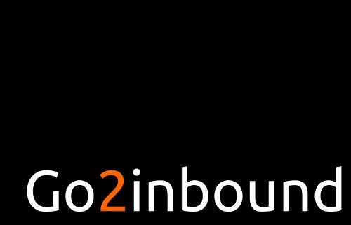 Go2inbound | Agency Vista