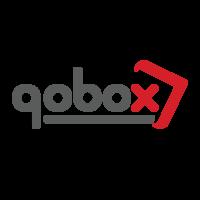 gobox | Agency Vista