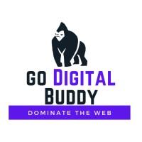 GoDigitalBuddy | Agency Vista