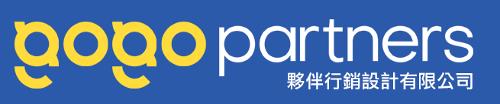 Gogo Partners, Inc. | Agency Vista