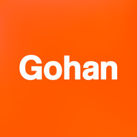 Gohan Concepts | Agency Vista