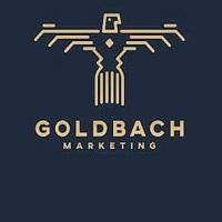 Goldbach mkt | Agency Vista