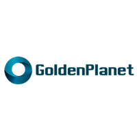 GoldenPlanet | Agency Vista