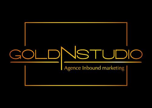 goldNstudio | Agence Inbound Marketing HubSpot | Agency Vista