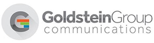 Goldstein Group | Agency Vista