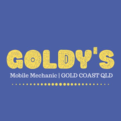 Goldy's Mobile Mechanic - Gold Coast Mechanics | Agency Vista