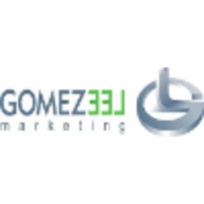 GomezLee Marketing | Agency Vista