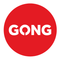 GONG Agency | Agency Vista