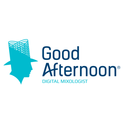 Good Afternoon | Agency Vista