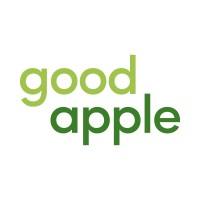 Good Apple | Agency Vista