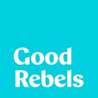 Good Rebels   Agency Vista