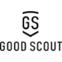 Good Scout | Agency Vista