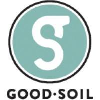 Good Soil Agency (an FSR company) | Agency Vista