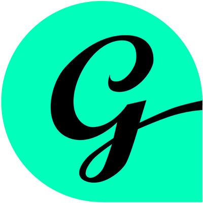 GoodLeap   Agency Vista