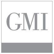 Goodman Media   Agency Vista