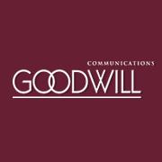 Goodwill Communications | Agency Vista