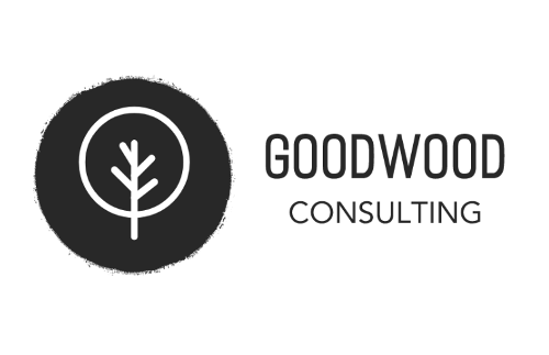 Goodwood Consulting | Agency Vista