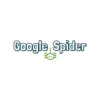 GoogleSpider | Agency Vista