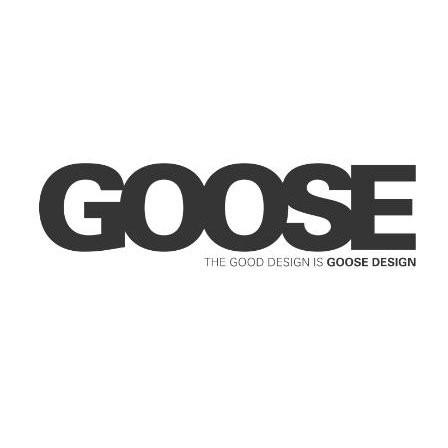 Goose Design | Agency Vista