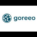 goreeo   Agency Vista