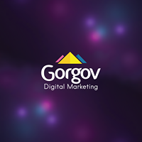 Gorgov | Agency Vista