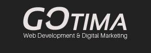 Gotima | Agency Vista