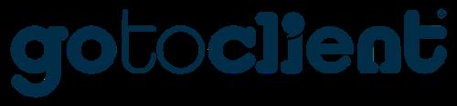 Gotoclient | Agency Vista