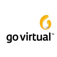 GoVirtualMx | Agency Vista
