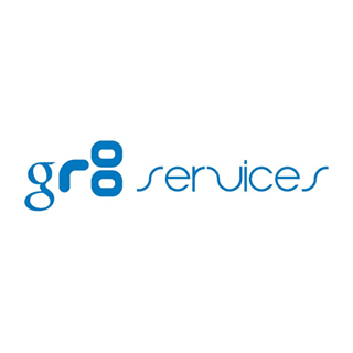 Gr8 Services | Agency Vista