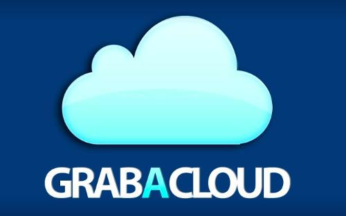 Grab A Cloud | Agency Vista