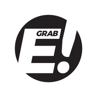 Grab Essentials Indonesia | Agency Vista