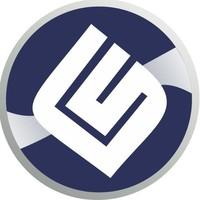 GraceSol Technologies | Agency Vista