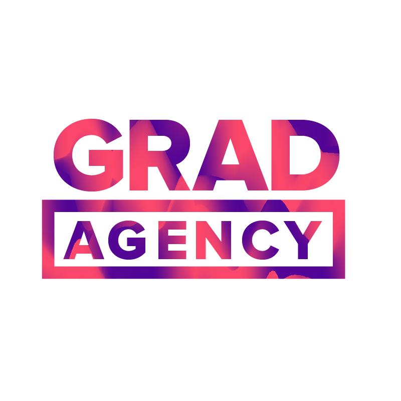 Grad Agency | Agency Vista