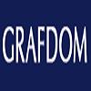 Grafdom | Agency Vista