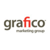 Grafico Marketing Group | Agency Vista