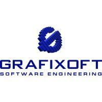 Grafixoft | Agency Vista