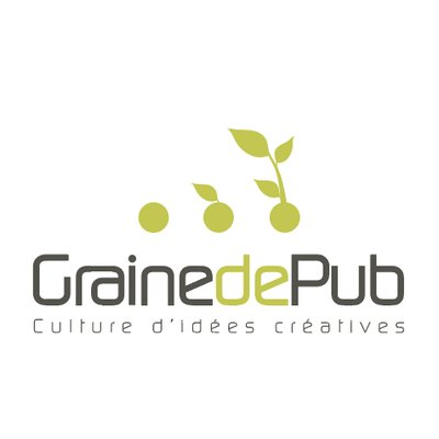 GrainedePub | Agency Vista