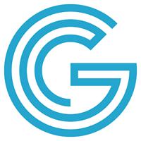 Granite Creative Group | Agency Vista