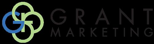Grant Marketing | Agency Vista