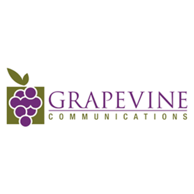 Grapevine Communications | Agency Vista