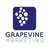 Grapevine Marketing LLC | Agency Vista