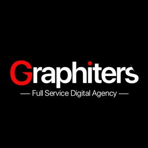 Graphiters | Agency Vista