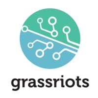 Grassriots Inc. | Agency Vista