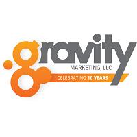 Gravity Marketing LLC   Agency Vista