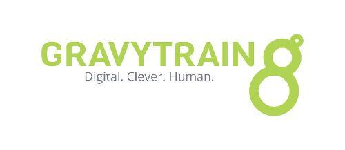 Gravytrain | Agency Vista
