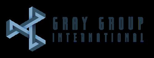 Gray Group International | Agency Vista