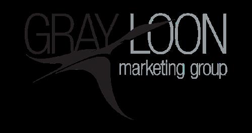 Gray Loon Marketing Group, Inc. | Agency Vista