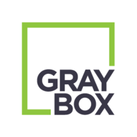 GRAYBOX  | Agency Vista