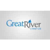 Great River Creative | Agency Vista